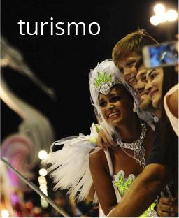turismo banner